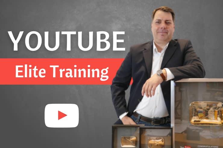 youtube elite training daniel schulz
