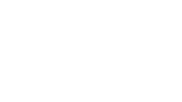 Daniel Schulz YouTube Consulting weiss